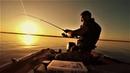 Рыбалка с Ночёвкой И Приключения на Яузе Копчёный Судак в Биксе Ловля на Джиг Как же ХОРОШО