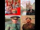 Антон Раевский профессиональный стукач многократно опущенный за это