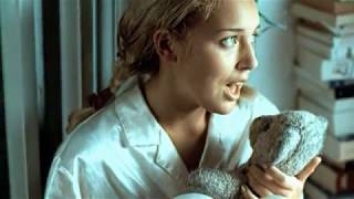 Алсу - Зимний сон / Alsou - Winter Dream / 1999