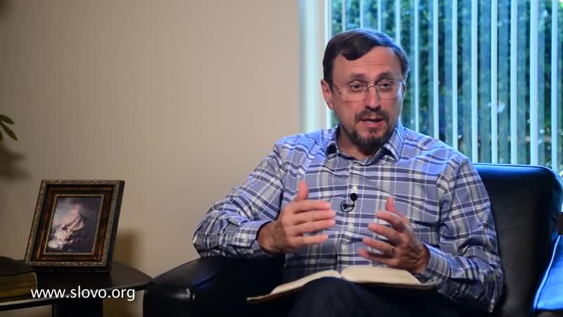 Как понять свое духовное дарование Воздерживаться ли от служения, не являющегося твоим даром
