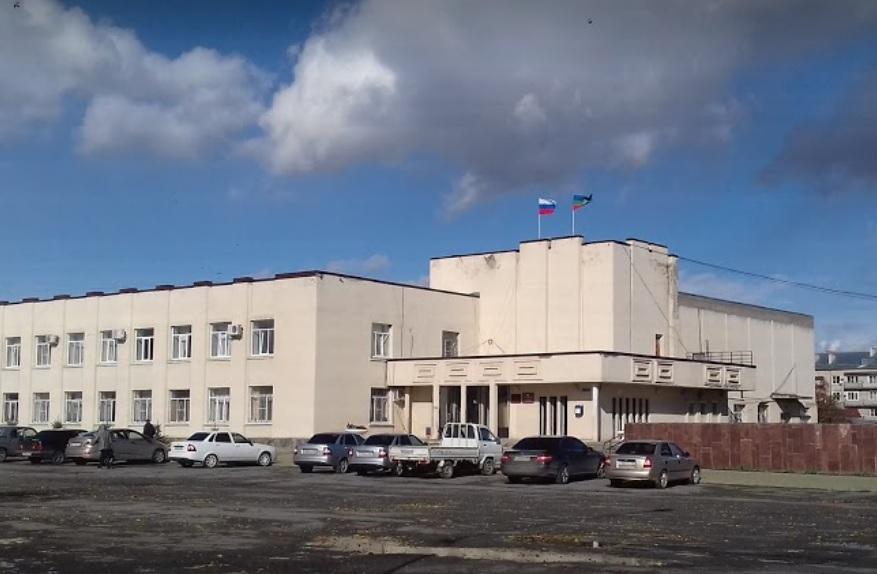 В Зеленчукском районе местные власти нарушили закон