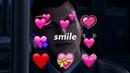 You so precious when you smile |MEME| - Connor [Detroit: Become Human]