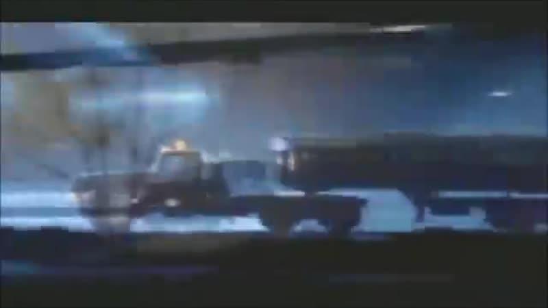 Tatu -not gonna get us (Breakboy and Ced Technoboy)