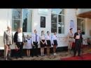 75-летие освобождения Краснодарского края от немецко-фашистских захватчиков