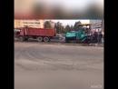 Рабочие в Ярославле