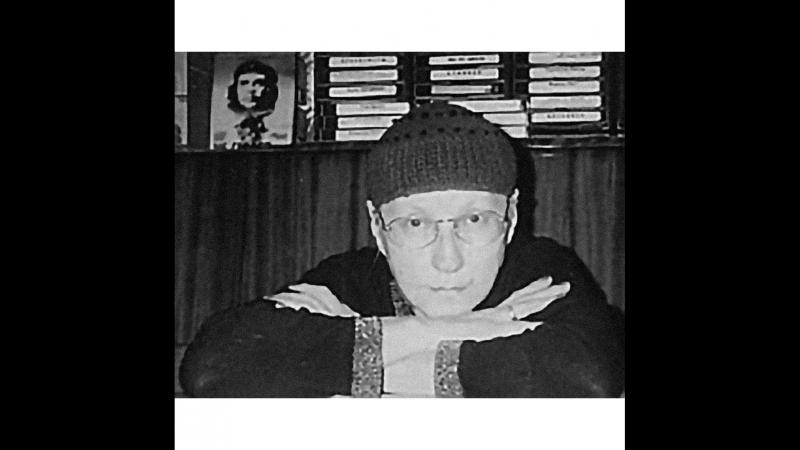 Сегодня родилась Ве́ра Чиже́вская