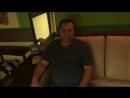 Видео отзыв массаж в сочи