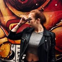 Галина Михальченко