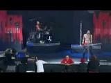 Julien-K Spiral (Live Projekt Revolution)