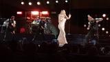 Mariah Carey - It's Like That (Live in Kuala Lumpur 2018)