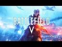 Прохождение Battlefield V - Часть 3: Глава 1 Без знамён - Без права на ошибку