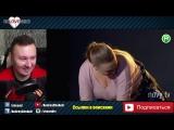 CheAnD TV - Андрей Чехменок Парень учится танцевать ТВЕРК