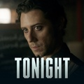 The Magicians on Instagram A reminder that Eliots in there somewhere