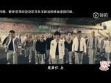 Трейлер фильма HiGH&ampLOW THE WORST