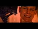 Alien 3 Ripley Alien