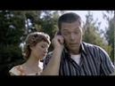 Месть 2 серия / Российский Криминальный сериал