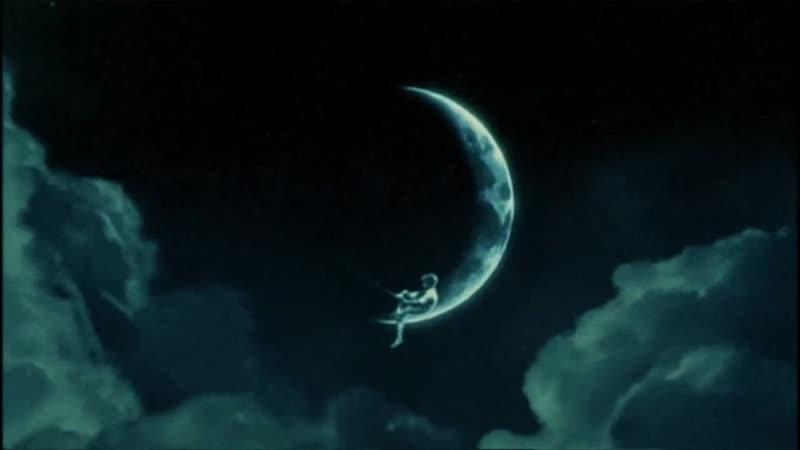 ± CT - Moon Spells ±