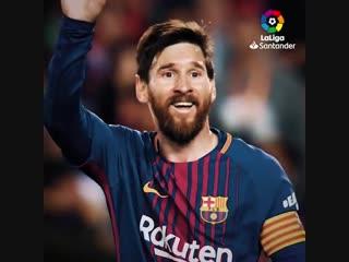 «Барселона» – «Реал». Превью Ла Лиги