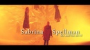 Sabrina Spellman | Me and the devil