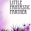 Little Fantastic Partner