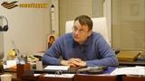 Забастовки во Франции.Володин предложил проверить актуальность Конституции. Евгений Федоров 26.12.18