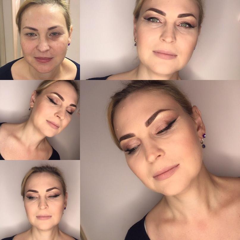 Наталья Панасенко   Ясногорск