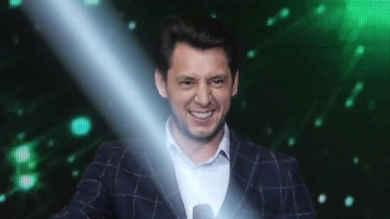 Фирдус Тямаев - Белсән иде (Full HD 2019)