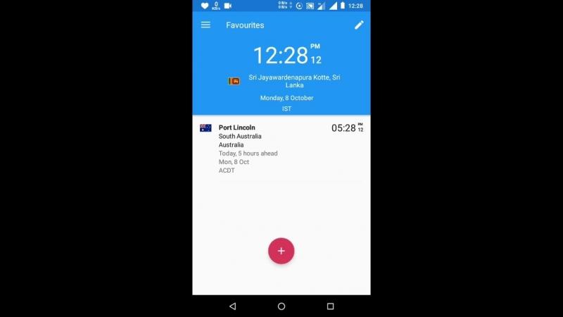 2018-10-08 1704 Australia 🇦🇺🇦🇺🇦🇺 Port Lincoln 😊😊