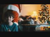 Ice Nine Kills - Merry Axe-Mas (2018)