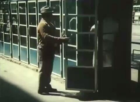Channanov.r.o video