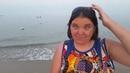 MISS NATALI 55 OMCK TB (ЛЕТО МОРЕ 2018)