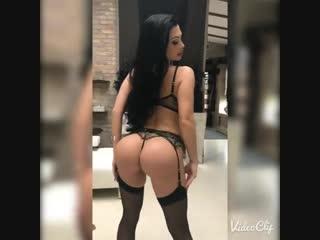 Алена груповуха снятая порно стриптиз