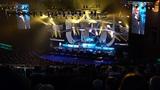 Концерт Григория Лепса 16 - 25 ноября 2017. Крокус Сити Холл.