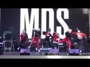 Intro 24K - Bonnie N Clyde dance cover by HTJ [1 ДЕНЬ Korea Фестиваль в ARTPLAY СПб (13.10.2018)]