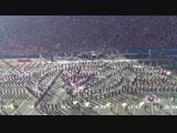 Оркестр играет в память о легендарном Стэне Ли
