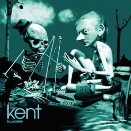 Kent альбом Du & jag döden