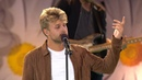 Sandro Cavazza – Without you - Lotta på Liseberg (TV4)