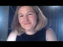 Как и из чего сделать волосы кукле Кукольная мастерская Анна Юнусова
