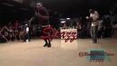 Spazz Vs Shamar King Of Baltimore 8 KOB8 Bmoreclub