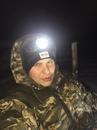 Денис Сергеевич фото #12