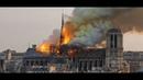 BREAKING: FRENCH PRESS CONFIRMS NOTRE DAME FIRE RULED ARSON ATTACK