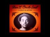 Walk The Line - Ben L'oncle Soul