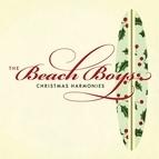 The Beach Boys альбом Christmas Harmonies