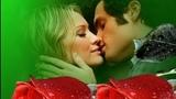 Любимая женщина-- Алексей РОМ