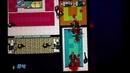 Midnight Animal Jeux Build Gameplay