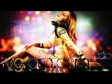 DJ Alex Ch Theme 4 2019 Instrumental Music Remix StyleEurodance