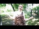 Nicolae Guta Виктория Оганисян Spune mi manele de dragoste Румынская песня