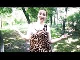 Nicolae Guta - Виктория Оганисян - Spune mi - manele de dragoste - Румынская песня