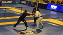 Marcus Buchecha Almeida vs Joao Gabriel Rocha IBJJF Worlds 2018