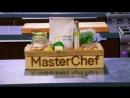 Лучший повар Америки Сезон 9 серия 17 ColdFilm